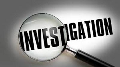 Can Private Investigators Make Arrest?