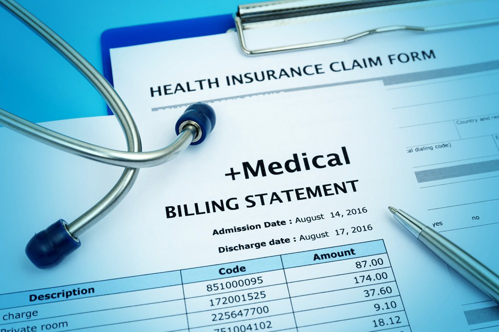 Is Medical Billing in High Demand?